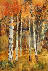 Connie Pepper_PAINTING_PepperC-Aspen Glow 804x1200