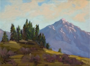 Harry Miller_PAINTING 500x372