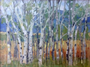 Karen Jacobsen_PAINTING_rooted_in_peace_720x531