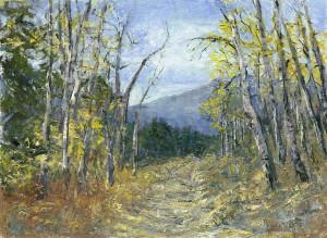Patricia Hermanson_PAINTING_landscape_800x583