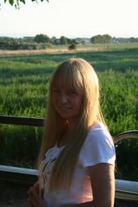 Susan Ward_SELF_001 900x1350