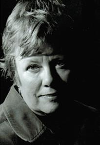 Rose Elkovich